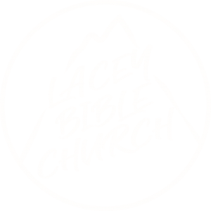 Lacey Bible Church